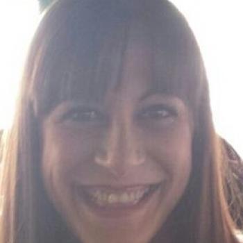 Niñera Rubí: Veronica