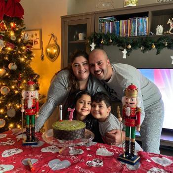 Lavoro per babysitter a Catania: lavoro per babysitter Giulia