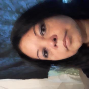 Babysitter in Antofagasta: Monita