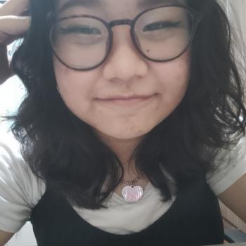 新加坡的保母: Vanessa