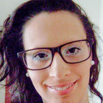 Ama Felgueiras: Susana