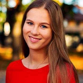 Babysitter Esbjerg: Martina