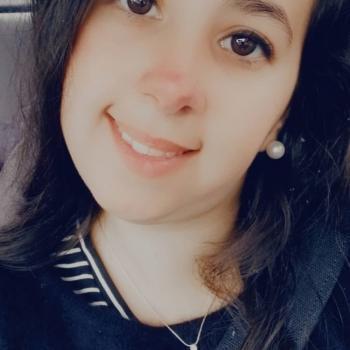 Babysitter in Maldonado: Laari