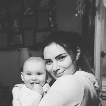 Babysitter Brussel: Mélanie