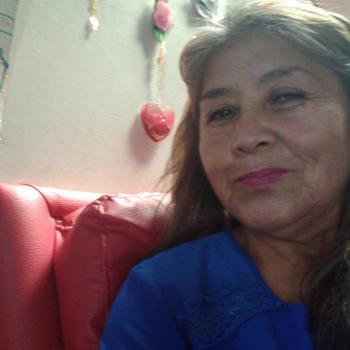 Niñera en Chiguayante: Eliana