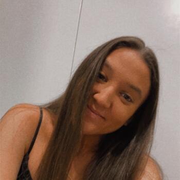 Babysitter in Port Macquarie: Kelsey
