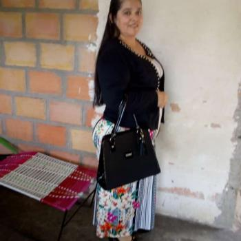 Niñera en Coslada: Edit