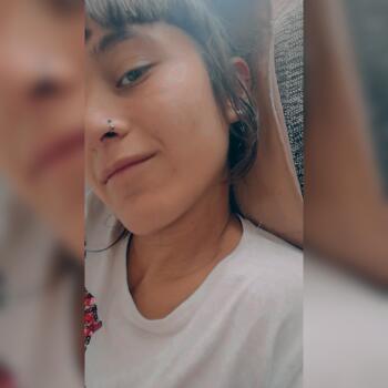 Babysitter in Ciudad de la Costa: Agustinaa