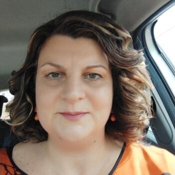 Babysitter Martina Franca: Prudenzia