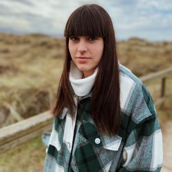 Niñera Corvera de Asturias: Laura