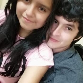 Babysitter Huanchaco (Provincia de Trujillo): Lucero