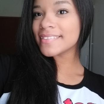 Babá Mogi das Cruzes: Ana