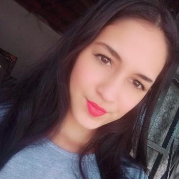 Niñera Neiva: Derly yiseth
