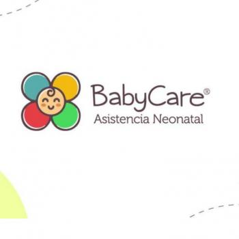 Childcare agency Barranquilla: Baby Care