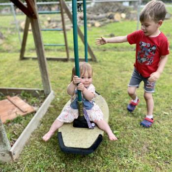 Babysitting job in Fountain (Colorado): babysitting job Lacy