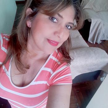 Niñera Lima: Blanca