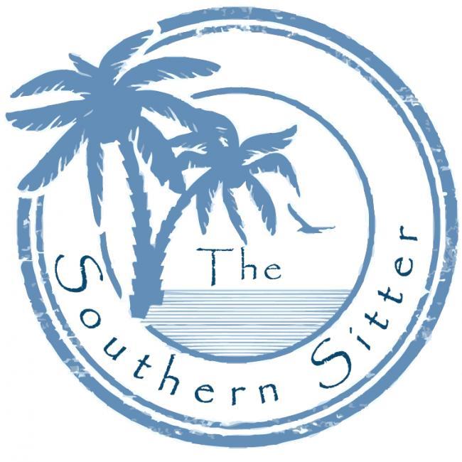 Childcare agency in Parrish (Florida): Lauren
