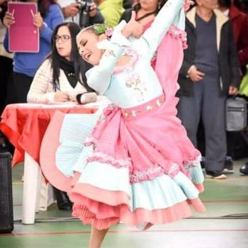 Niñera en Huacho: Melanie