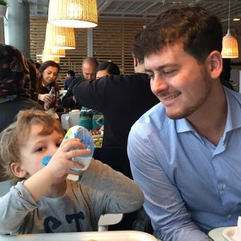 Lavoro per babysitter a Bolzano: lavoro per babysitter Valeria