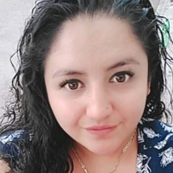 Niñera en Cuauhtémoc: Thalia