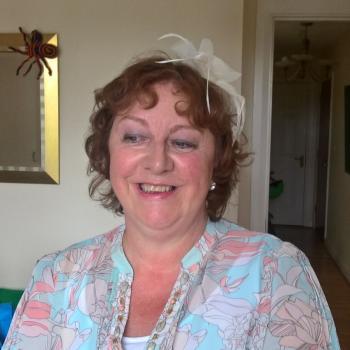 Babysitter Navan: Anne