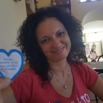 Babysitters in Genoa: Carme
