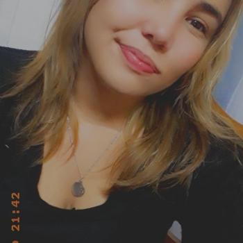 Niñera Maldonado: Ayelen