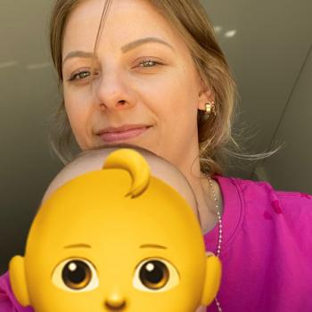 Nanny in Sydney: AMANDA