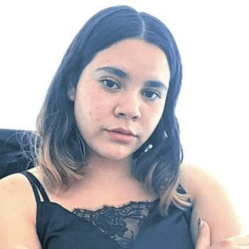 Niñera en Tlaquepaque: Laura