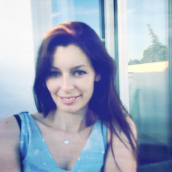Babysitter Hesperange: Nadine