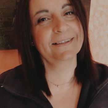 Babysitter Ferrara: Cinzia