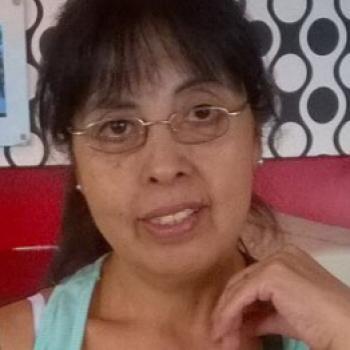 Niñera Berazategui: Mirta Graciela