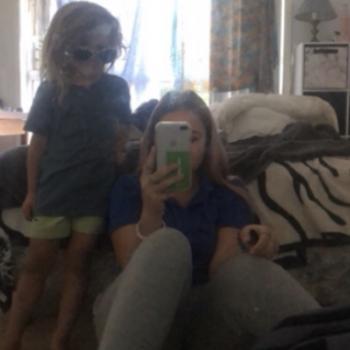 Babysitter in Port Macquarie: Phoebe