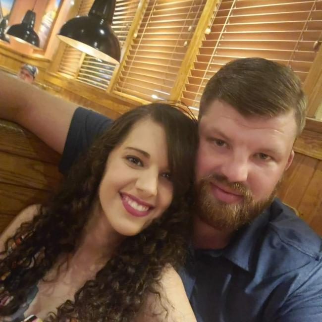 Babysitting job in Dallas (Georgia): Victoria