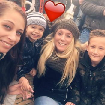Babysitter Vianen (Utrecht): Kim