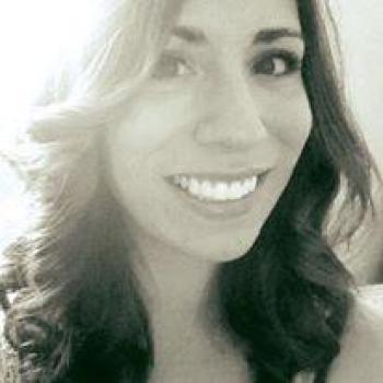 Babysitter Queenstown: Kelsey