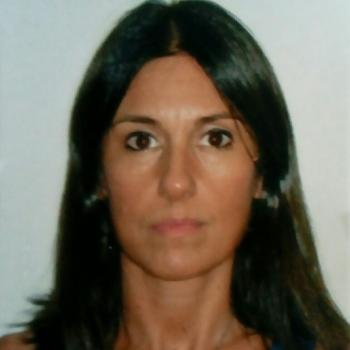 Niñera Logroño: VIVIANA VERONICA
