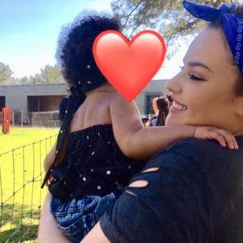 Baby-sitter Hasselt: Najoua