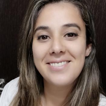 Niñera Montevideo: Victoria