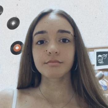 Canguro Viladecans: Ingrid
