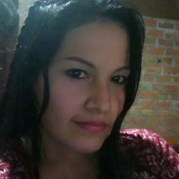 Babysitter in Comas (Lima region): Yosselyn Valeria