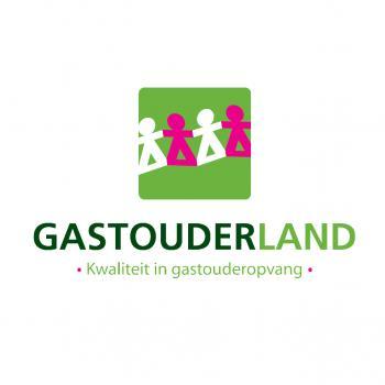 Gastouderbureau Schoonhoven: Gastouderland Zuid-Holland