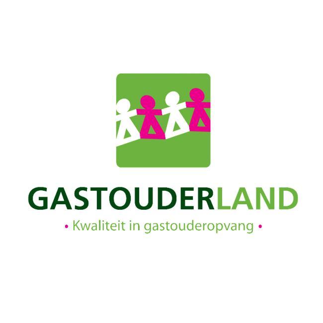 Gastouderbureau in Schoonhoven: Gastouderland Zuid-Holland