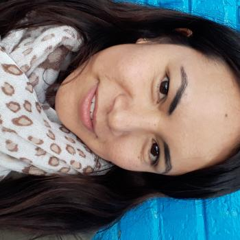 Babysitter in Ciudad López Mateos: Maribel