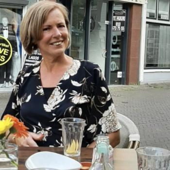 Babysitter in Schiedam: Romy