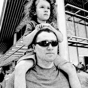 Job de garde d'enfants à Burnaby: job de garde d'enfants Adi