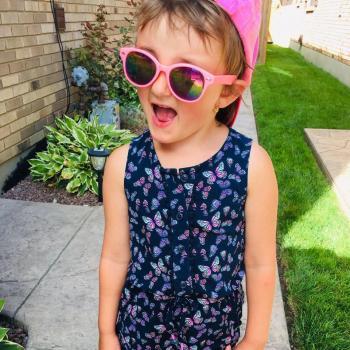 Babysitting job Calgary: babysitting job Angela
