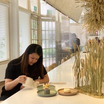 新加坡的保母职缺: 保母职缺 Miss Tan