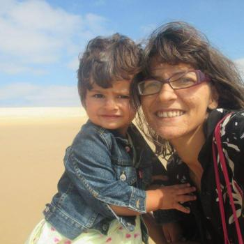 Babysitter Torres Vedras: Lara