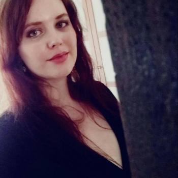 Babysitter Leeuwarden: Thera